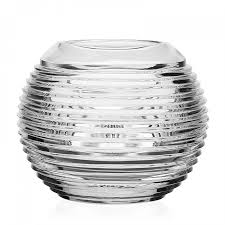 crystal bowls barware wine u0026 champagne glasses by william