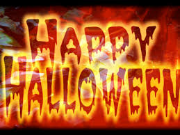 31 spooky scary u0026 free halloween wallpapers brand thunder