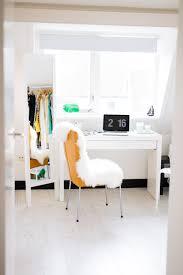 Small Vanity Table Ikea Malm Dressing Table Ikea Makeup Desk Storage 0381121 Pe555871 S5