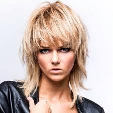 50 funky shag haircuts hair motive hair motive