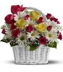send cheap flowers get your flowers from our floral trading we will deliver your
