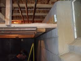framing basement ceiling framing architect age