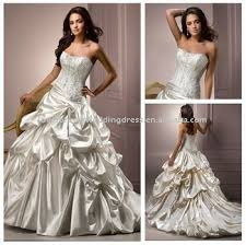 plus size wedding dresses uk plus size wedding dresses wholesale uk plus size masquerade dresses