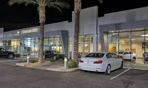 chapman bmw chapman bmw on camelback your bmw dealership in arizona