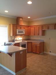 Pre Owned Kitchen Cabinets For Sale Used Kitchen Cabinets In Good Condition For Sale Lightly Used