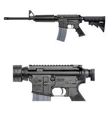 colt expanse m4 carbine small arms pinterest m4 carbine and guns