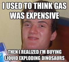Funniest Internet Memes - i funny internet memes 023 51ac57b1414ba jpg 600纓540 amusing