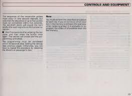 quattroworld com forums rundown of the 3 different c4 alarm