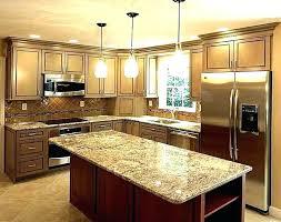 kitchen island with microwave microwave in island in kitchen colecreates com