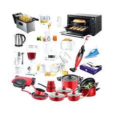 electromenager pour cuisine appareil menager cuisine appareil de cuisson et de cuisine speed
