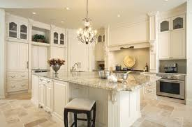 Kitchen Cabinet Styles Cathedral Style Kitchen Cabinets Imanisr Com