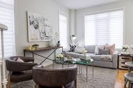 property brothers living rooms 15 affordable upgrades that boost a home s form and function