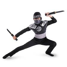 deadly ninja women costume 44 99 the costume land ninja