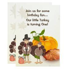 thanksgiving birthday gifts thanksgiving birthday gift ideas on