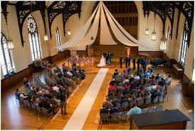 jhonny lexus wiki gravidee photography and designtanya u0026 steve u0027s wedding story