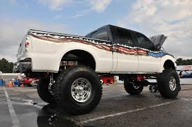 Truck Bed Flag Mount 2015 Nopi Nationals And Southeast Showdown