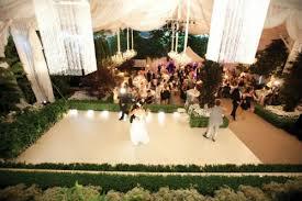 venues in orange county orange county wedding venue flooring unique ideas