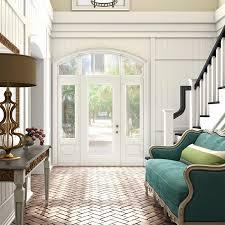 all glass front door exterior door buying guide