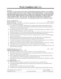 sample cover letter for document controller cover letter sample