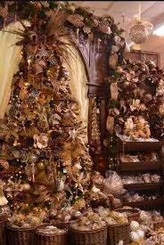 26 best leopard christmas images on pinterest la la la holiday