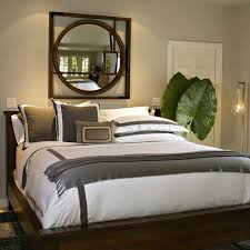 Mirror Bed Frame How To Decorate Your Bedroom With Mirrors 8 Tricks And 31