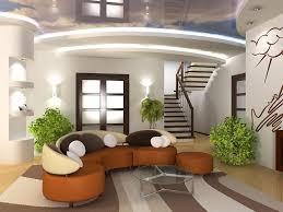 interior design living room 24 simple home interior design living room with stairs rbservis com