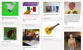 cinco de mayo activities printables lessons and teaching ideas