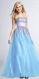 really beautifull prom dresses formal dresses