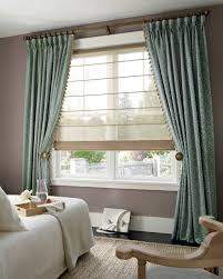 roman shades and curtains part 17 contemporary roman shade