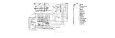 figure 16 load bank wiring diagram schematic