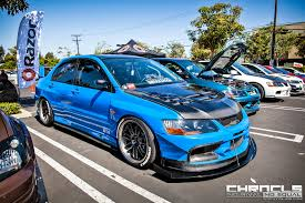 subaru cosmis mitsubishi lancer evolution ix fast cars pinterest