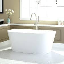 free standing bathtub faucet bathtub free standing bathtub faucet bathtub faucet free