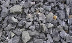 Grey Landscape Rock by Fito U0027s Landscaping Rock Samples