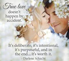 Romantic Marriage Quotes 633 Best The Joy Of Marriage Images On Pinterest Marriage