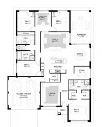 bungalow house plan three bedroom bungalow house plans in nigeria centerfordemocracy org