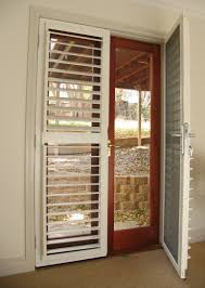 Shutter Blinds Diy Decor Indoor Window Shutters Plantation Shutters With Blackout