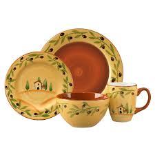 Corelle Dishes Ebay Idea Discontinued Dinnerware Pfaltzgraff Pfaltzgraff Ebay