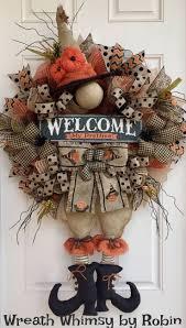 halloween primitive decor best 25 rustic halloween decorations ideas on pinterest rustic