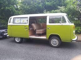 volkswagen type 5 microbus campervan crazy page 5