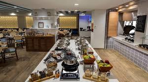 cuisine d t moderne cuisine d t en great pierreus the visibility that it needs