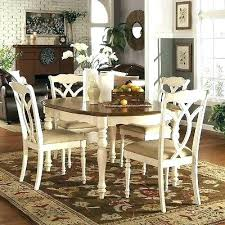 farmhouse kitchen table chairs country french kitchen tables full image for farmhouse dining set