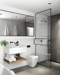 small contemporary bathroom ideas bathroom ideas modern bathroom design master bathroom