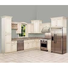 Best Randoms Images On Pinterest - Kitchen cabinets overstock