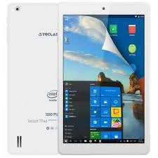 android tablet pc teclast x80 plus tablet pc windows 10 android 5 1 intel cherry