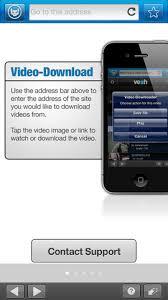 badoink downloader plus apk 20 best downloader apps ios iphone