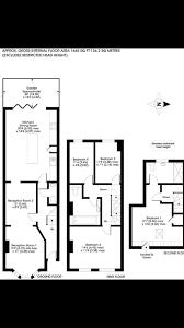 kitchen dining room floor plans open plan living dining room layout ideas