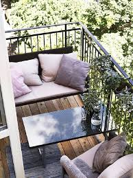 Balcony Design by 53 Mindblowingly Beautiful Balcony Decorating Ideas To Start Right