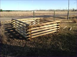 outdoor fabulous timber vegetable garden landscape timbers for