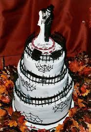 skeleton cake topper 431 best awesome n images on wedding