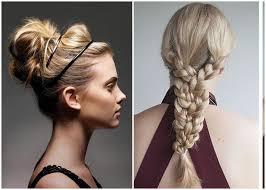 Frisuren Zum Selber Machen F Kurze Haare by Lässige Frisuren Zum Selber Machen Bob Frisuren